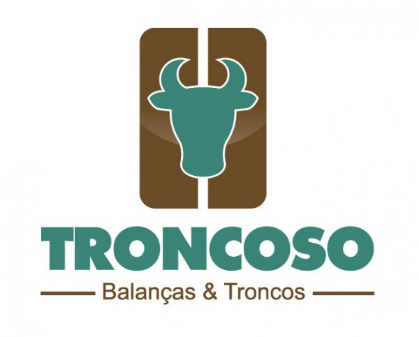 TRONCOS-CURRAIS-BALAN�AS