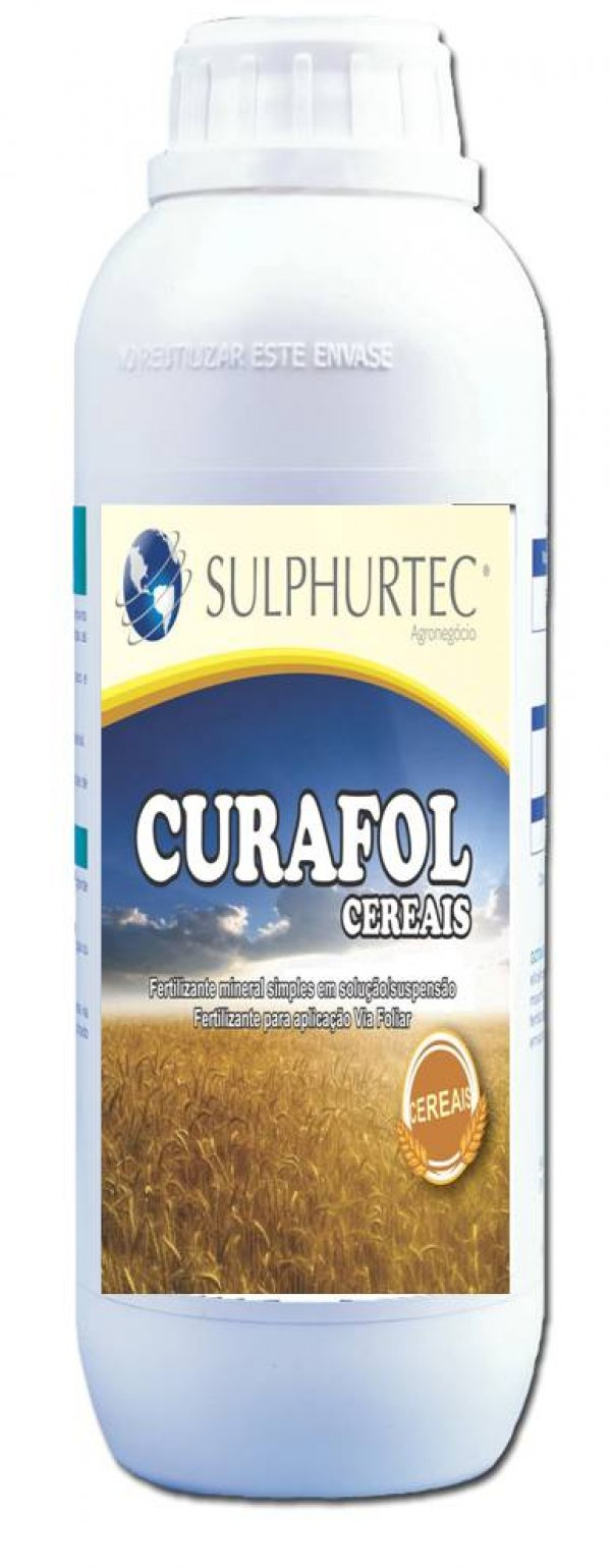 1TOP FERTILIZANTE FOLIAR