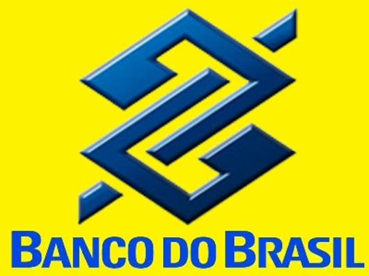 FINANCIAMENTO CGR