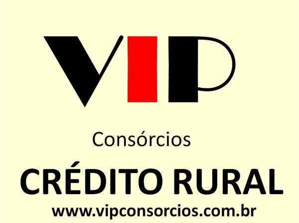 CR�DITO RURAL-1.20 % A.A