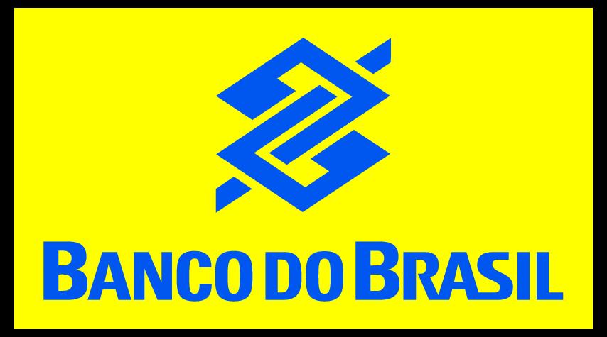 Venda de CAP DE GIRO BNDS E CAIXA