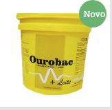 OUROBAC + LEITE 10 KG