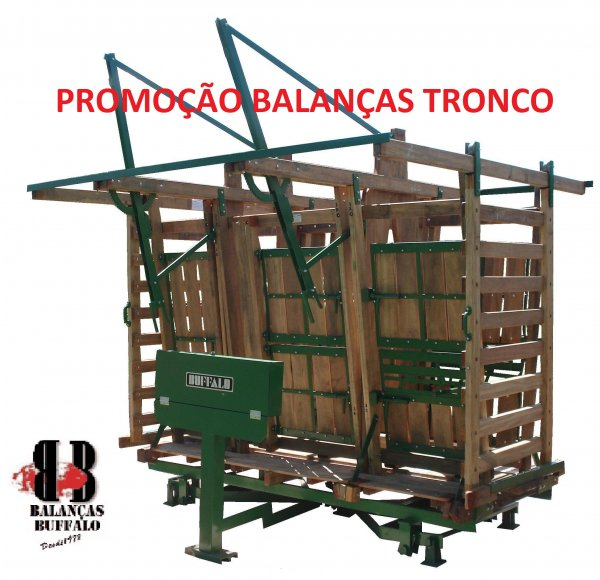 PROMO��O BALAN�AS TRONCO