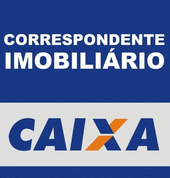 CARTA CONTEMPLADA CAIXA