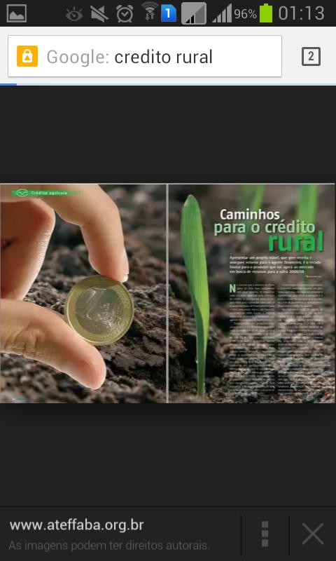 CR�DITO SEM JUROS/ENTRAD