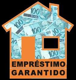 CAP.DE GIRO/CR�DITO LIB.