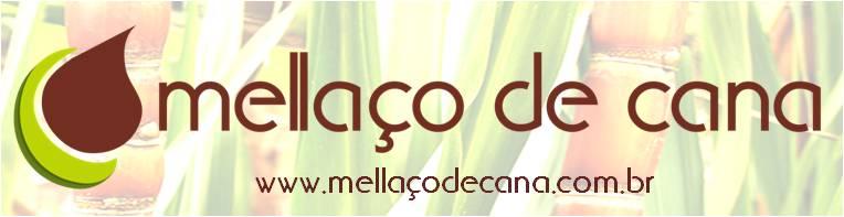 MELA�O DE CANA LIQUIDO
