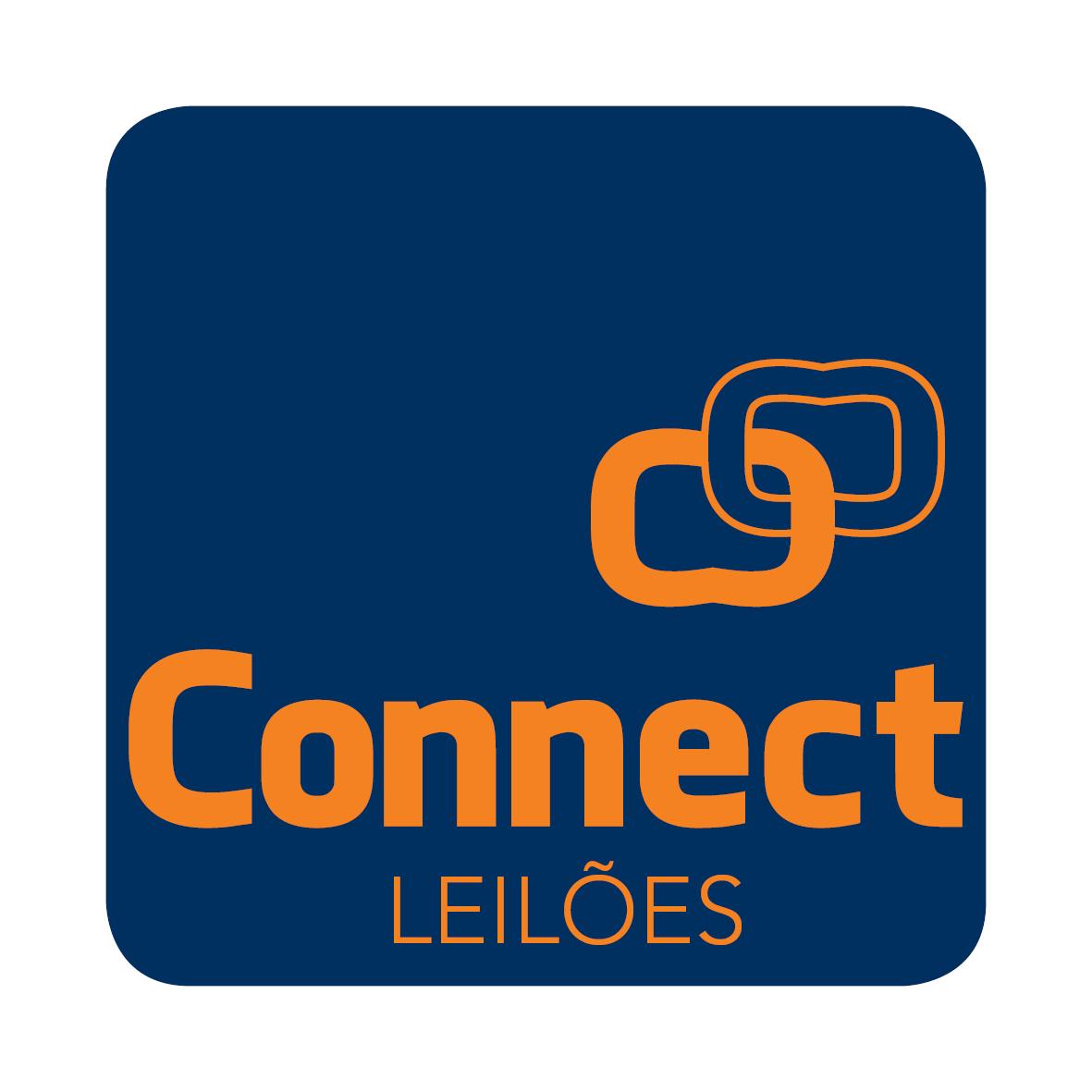 CONNECT LEIL�ES