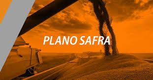 Venda de PLANO SAFRA 2018/2019