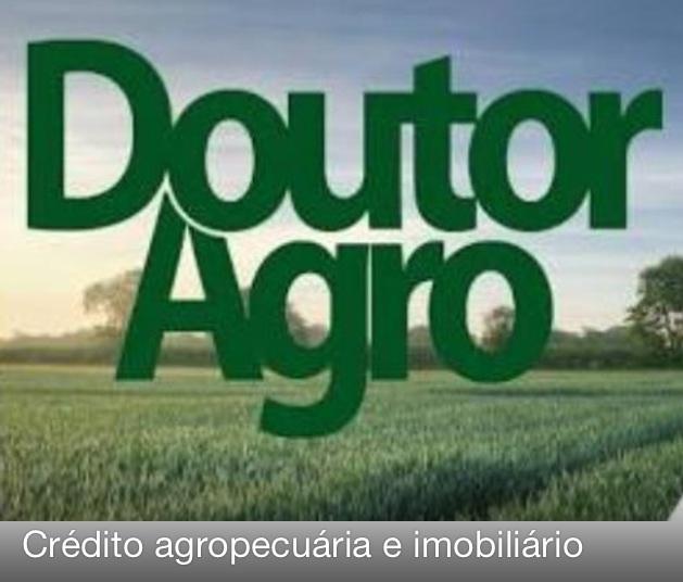 CR�DITO AGROPECU�RIO