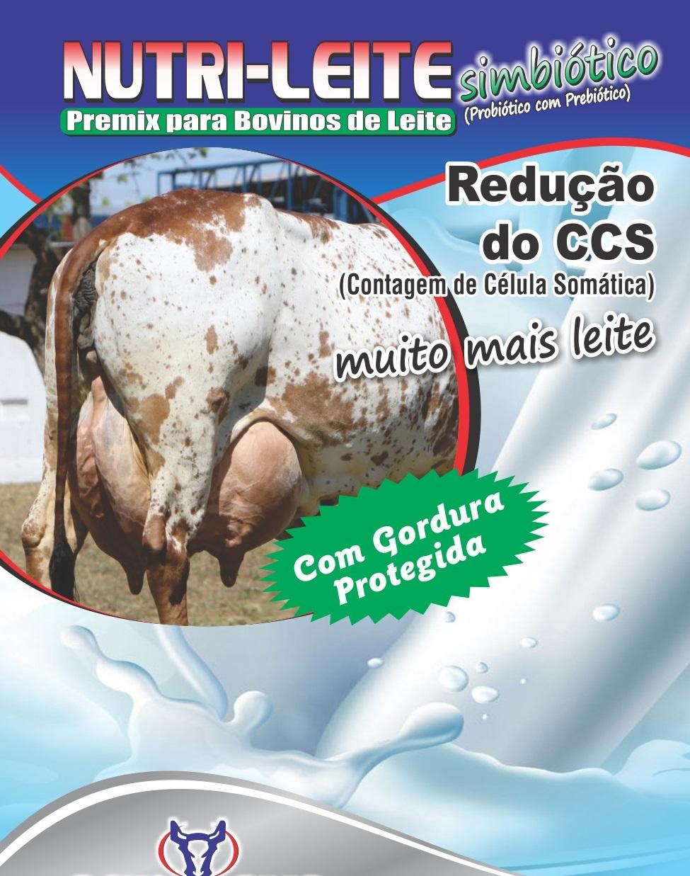 Venda de MAIOR PRODUÇÃO LEITEIRA!