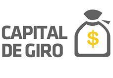 CAP. GIRO RURAL