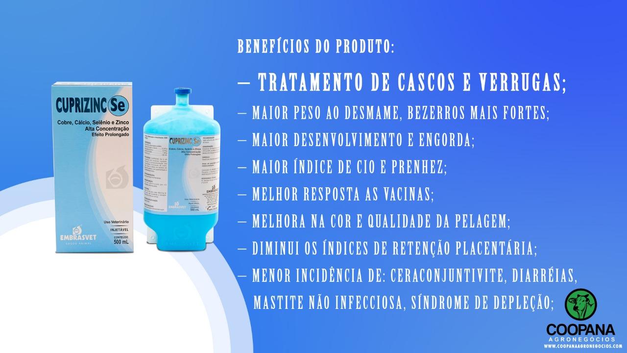 Venda de CASCOS E VERRUGAS!!!