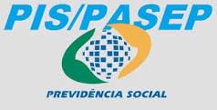 CONSULTE SALDO PIS/PASEP