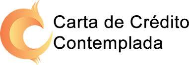 CARTA CONTEMPLADA