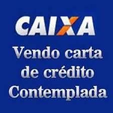 CAPITAL DE GIRO 710MIL