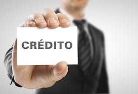 Venda de CRÉDITO / ATIVO / CAPITAL