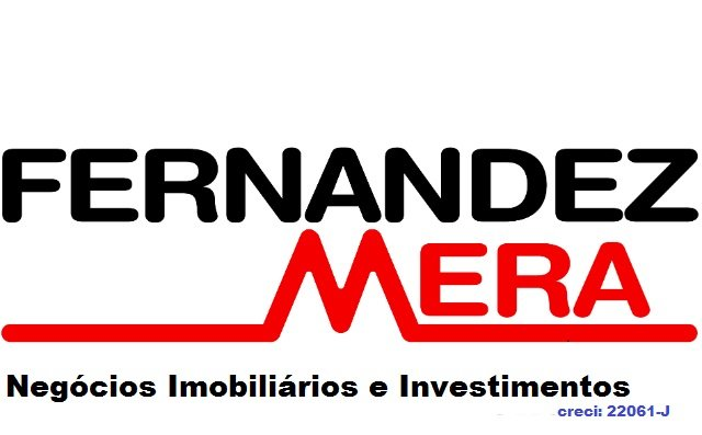 Venda de FINANCIAMENTO E CRÉDITOS