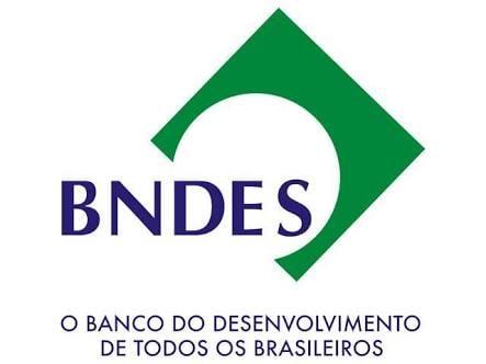 Venda de MICROCRÉDITO BNDS