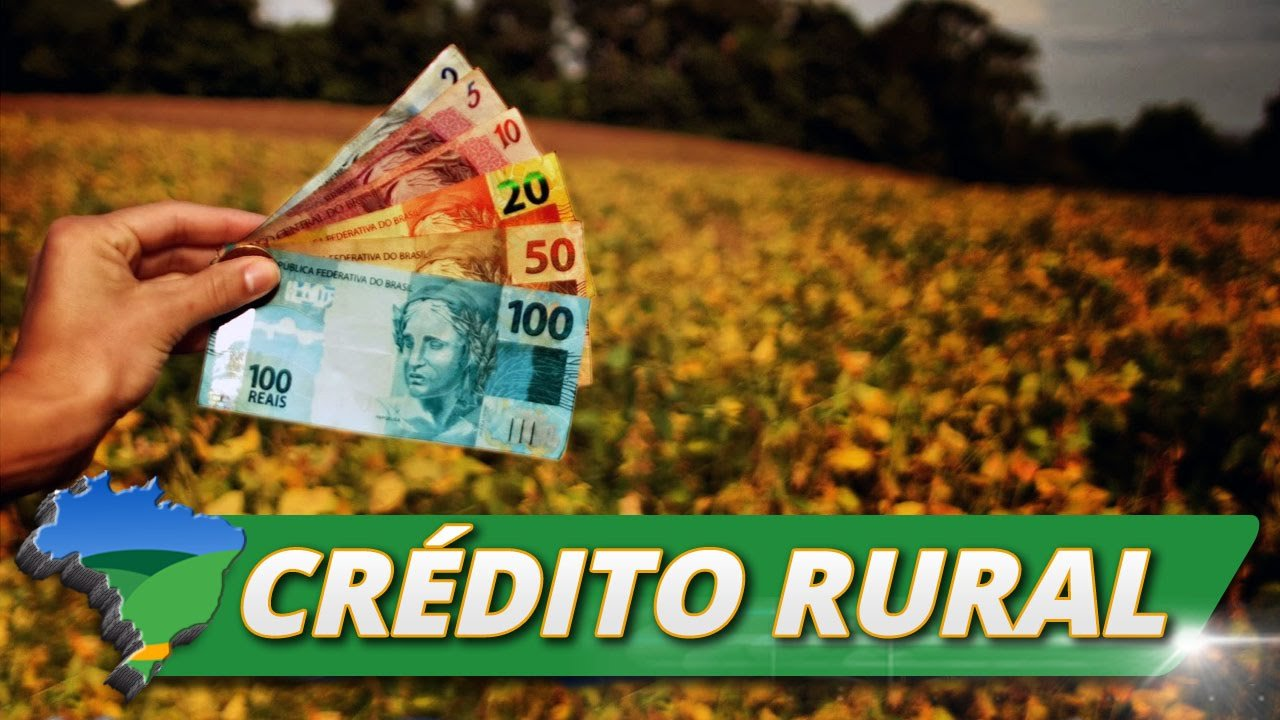 Venda de FINANCIAMENTO E CREDITO