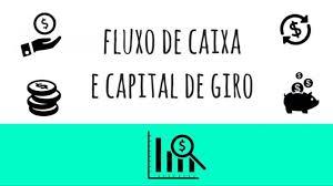 CRÉDITO EM CAPITAL