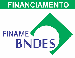 Venda de FINANCIAMENTO  BNDES