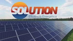 Venda de REDUÇÃO  ENERGIA  95%