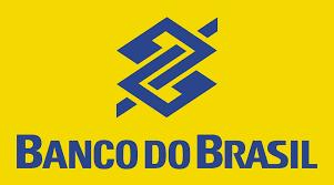 PARCEIRO BANCO DO BRASIL