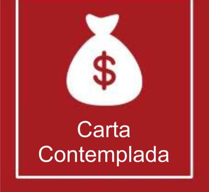 Venda de CREDITOS COM MENOR JUROS