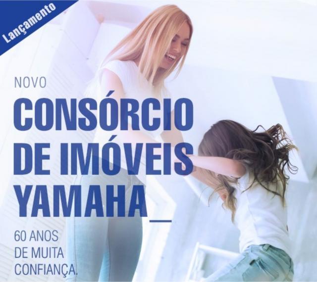 Venda de CONSÓRCIO DE IMÓVEIS