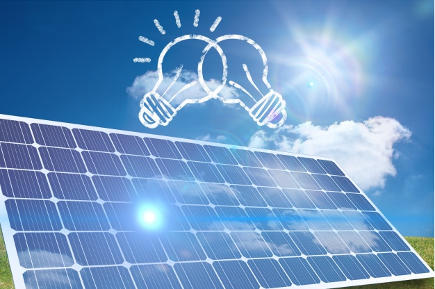 Venda de CRÉDITO ENERGIA SOLAR