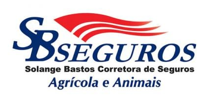 SEGUROS DO AGRONEG�CIO