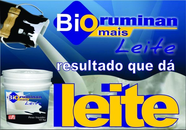 REGULADOR DE CCS MASTITE
