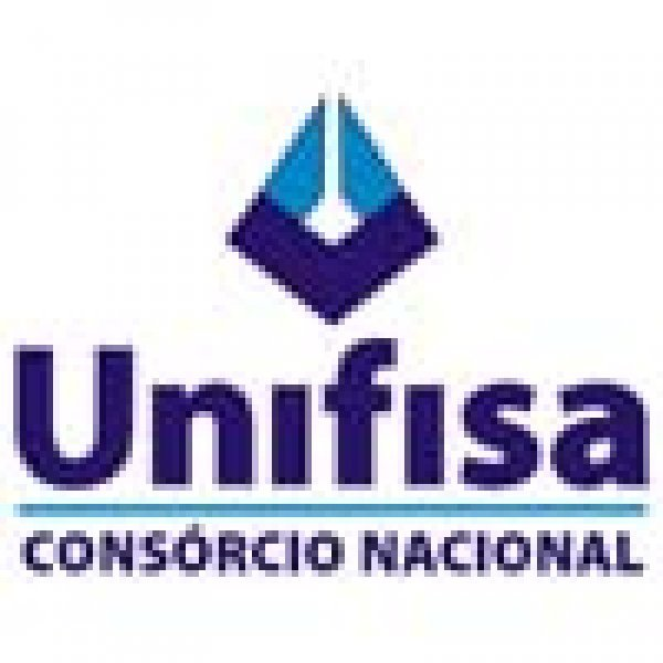 CONS.NACIONAL UNIFISA