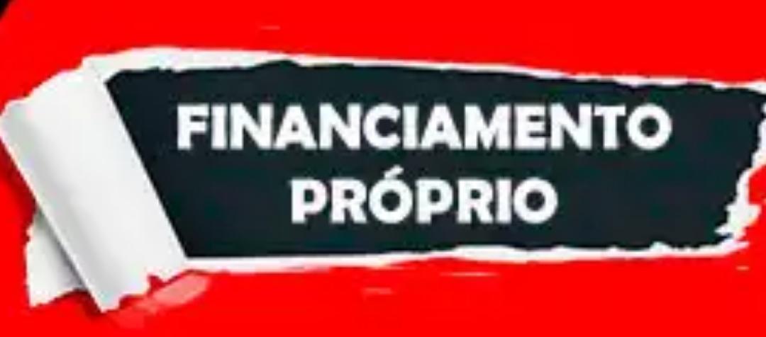 FINANCIAMENTO PROPRIO