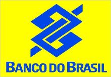 Venda de BANCO  BRASIL