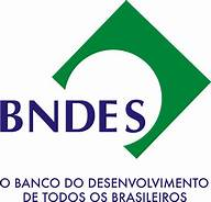 Venda de FINANCIAMENTOS/BNDES/CEF