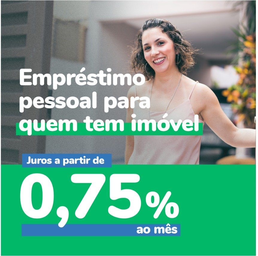Venda de CAPITAL E COMPRA RURAL