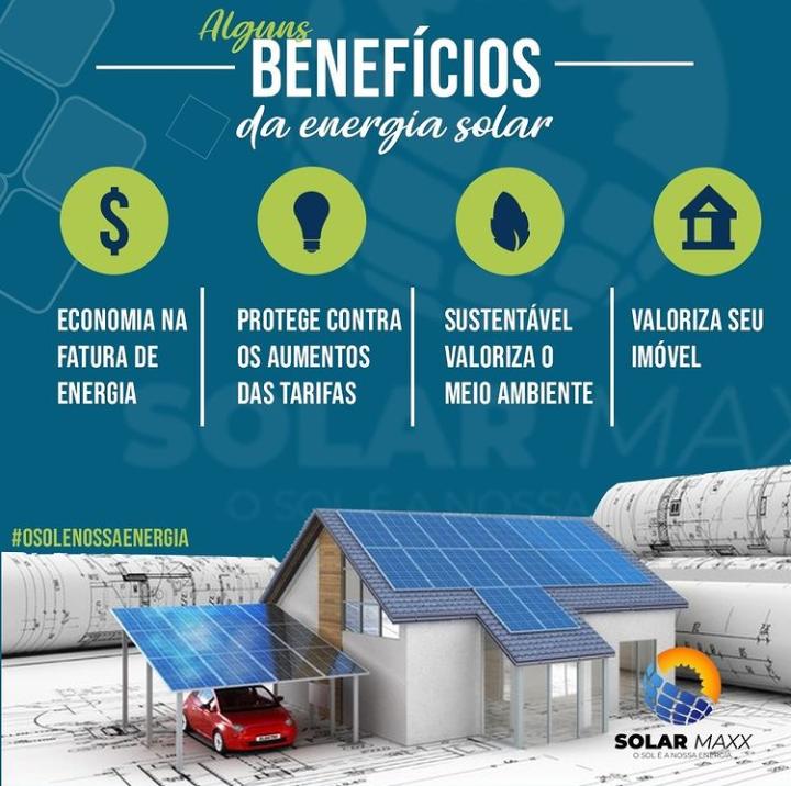 ECONOMIA 95% DE ENERGIA