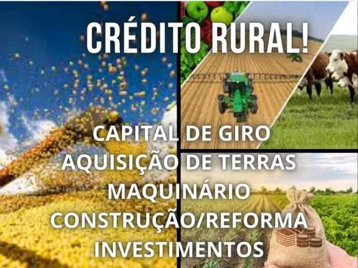 FINANCIAMENTO S/CONSULTA