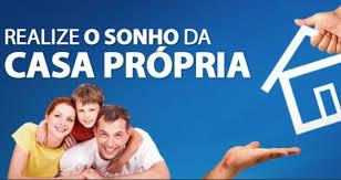 CRÉDITOS PARA TODOS FINS