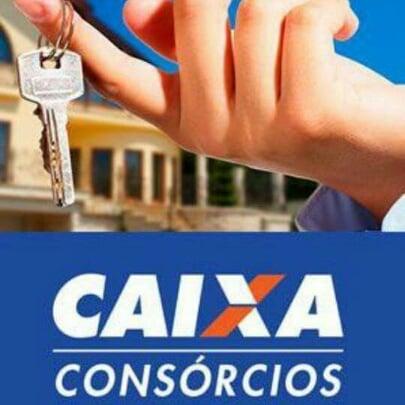 Venda de CAIXA CONSÓRCIOS IMÓVEIS