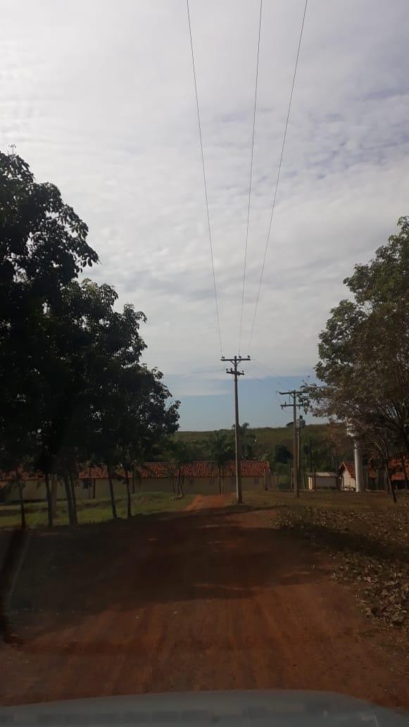 Venda de FAZENDA SERINGUEIRA