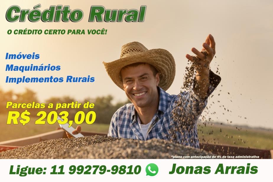 LIBERAÇÃO S/ JUROS