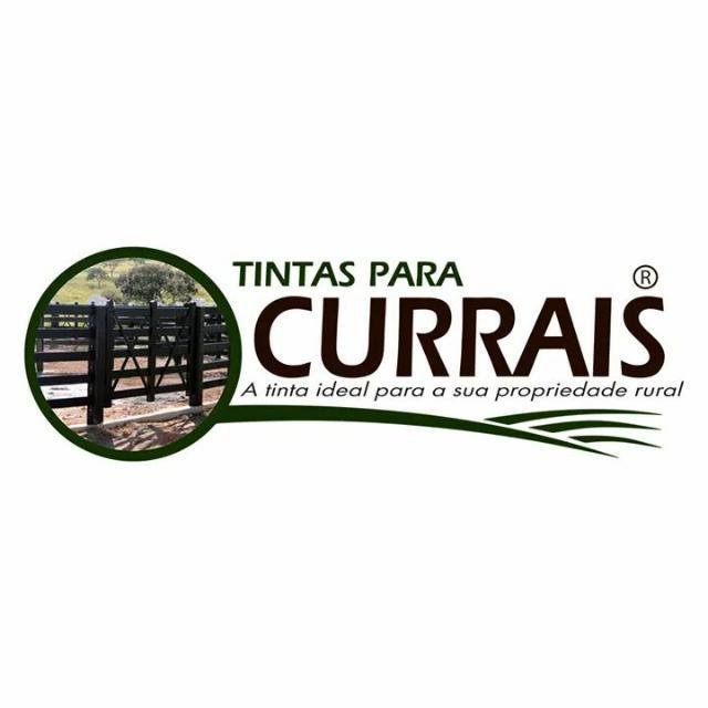 Venda de CM 30 TINTA PARA CURRAIS