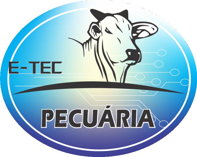 Venda de SOFTWARE GESTÃO PECUÁRIA
