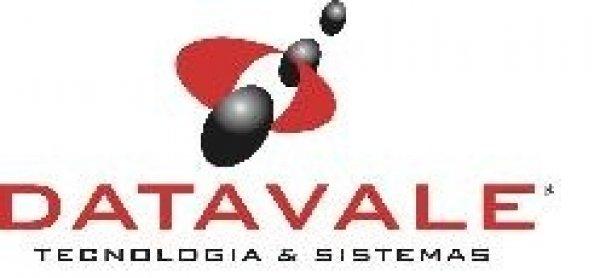 Venda de DATAVALE-GESTÃO INTEGRADA